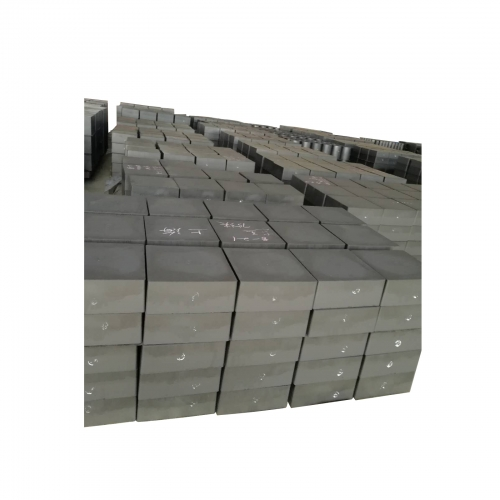 qualified manufacturer for graphite material ,graphite